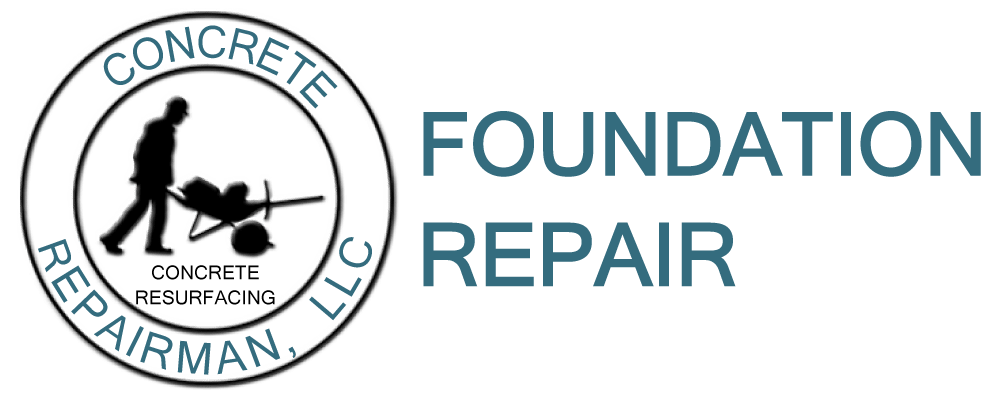 Foundation Repair Services in Phoenix Retina Logo