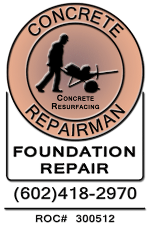 New-Web-Logo-Repair